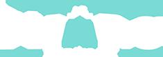 Logo RESTAURANT LE PHARO